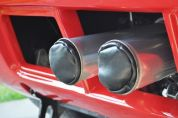 used-1966-ford-gt~40-red-9423-6794316-32-640