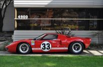 used-1966-ford-gt~40-red-9423-6794316-7-640