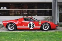 used-1966-ford-gt~40-red-9423-6794316-8-640