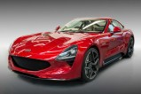 TVR-Griffith-130094