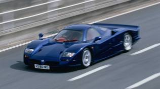 1998-nissan-r390-gt1-road-car-concept (8)