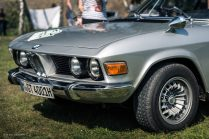 here-s-why-frua-may-have-designed-the-prettiest-bmw-2002-1476934185805-2000x1331