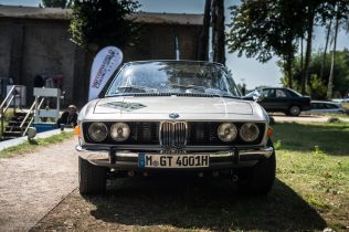 here-s-why-frua-may-have-designed-the-prettiest-bmw-2002-1476934185920-2000x1331