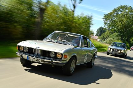 here-s-why-frua-may-have-designed-the-prettiest-bmw-2002-1476934185959-2000x1333