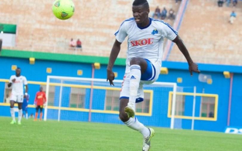 Image result for Sibomana Abuba