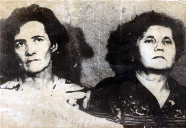 les-deux-religieuses-comtoises-enlevees-en-1977-alice-domont-et-leonie-duquet-photo-d-archives-er