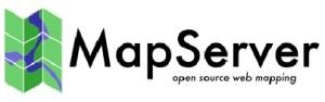 Web GIS application Development and GIS Servers