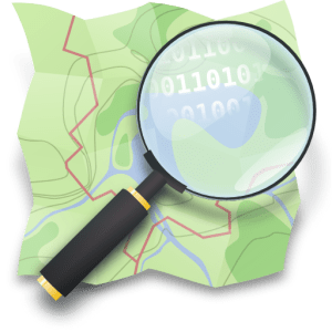 Openstreetmap - Alternative to Google Map Engine API