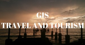 GIS for Travels And Tourism
