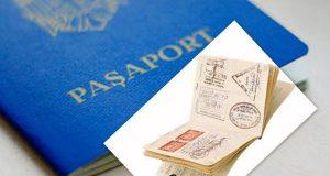 Gorjenii profită de vacanţa şi îşi reînnoiesc actele de călătorie