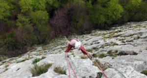 Gorjenii, solicitaţi să lucreze în zone periculoase din Austria şi Germania
