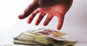 USL Respinge acuzaţiile lui Vasile Blaga privind alocarea preferenţială a banilor către administraţiile locale