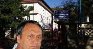 Bobaru cere suplimentarea numărului de paturi la spitalul din Bumbeşti-Jiu