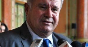 Ion Călinoiu