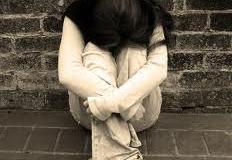 O adolescentă din Motru, dată dispărută