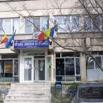 Spitalul Județean Târgu-Jiu