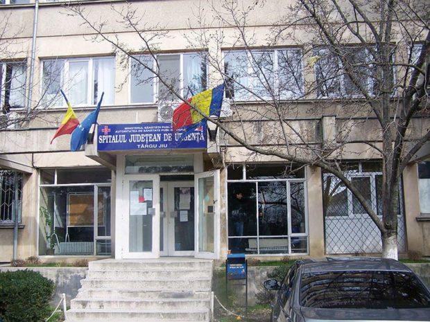 spital-de-urgenta-targu-jiu-1