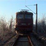 blocaj-tren-defileu-1