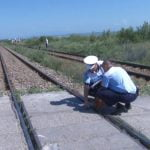 accident-feroviar
