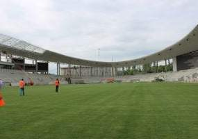 stadion 8