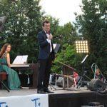 concert vioara 2