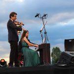 concert vioara 3