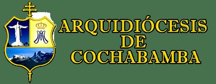 Arquidiócesis de Cochabamba