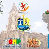 Retiro Espiritual para comisiones de la Arquidiócesis