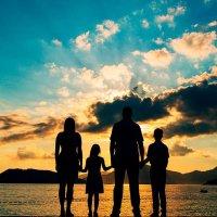 Pastoral familiar del Valle Bajo vivirá encuentro