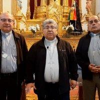 MENSAJE DE LOS OBISPOS DE COCHABAMBA A LA SOCIEDAD COCHABAMBINA Y BOLIVIANA