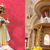 Parroquia San Ildefonso vivirá Fiesta Patronal y celebración especial para los Niños