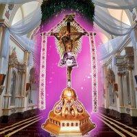 Festividad del Señor de los Milagros – Punata