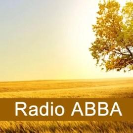 Radio Abba 1260