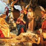 ¿Qué es la octava de Navidad?