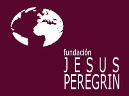 Fundación
