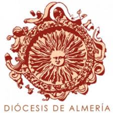 Diócesis de Almería