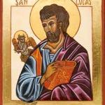 El Nacimiento de Jesús: Lc 2, 1-20