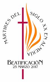 Mártires de Almería