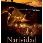La Historia de la Natividad – Película