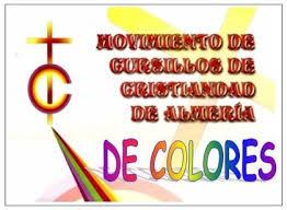 Movimiento Cursillos de Cristiandad de Almería