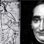 Beatos astrónomos influyentes que unieron ciencia y la fe
