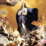Mayo 2018: Inmaculada Concepción de José Ribera (1591-1652)