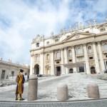 11 hechos del Vaticano que la mayoría de la gente no conoce