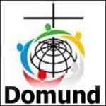 Domingo Mundial de las Misiones