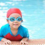 Los 15 valores que tus hijos pueden aprender en el deporte