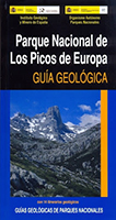 Parque Nacional de los Picos de Europa (2ª ed.)
