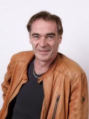 IGM Ralf Köpke