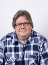 OTK Frank Schmitz