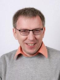 Siemens Michael Kammer
