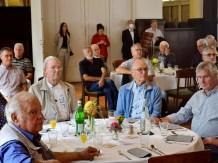 Foto Jubilarehrung 2021 am 10.09.2021 Stadtwaldhaus (15)